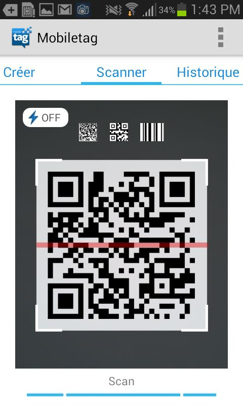 SAMSUNG TÉLÉCHARGER POUR APPLICATION FLASHCODE